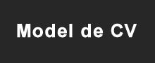 Model de CV -