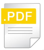 icon_pdf_landing_page